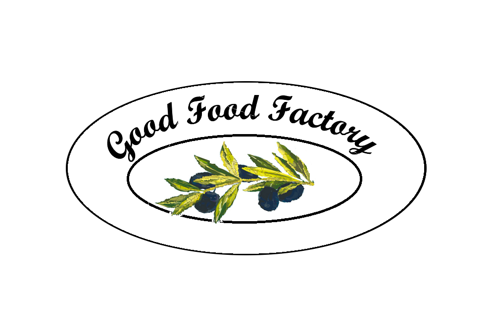 Good Food Factory